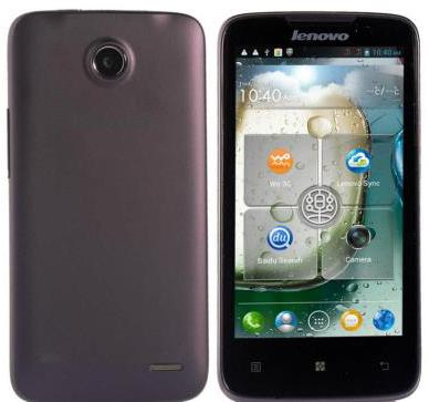 Harga Nokia, Harga Iphone, Harga Tablet: Spesifikasi dan Harga Lenovo