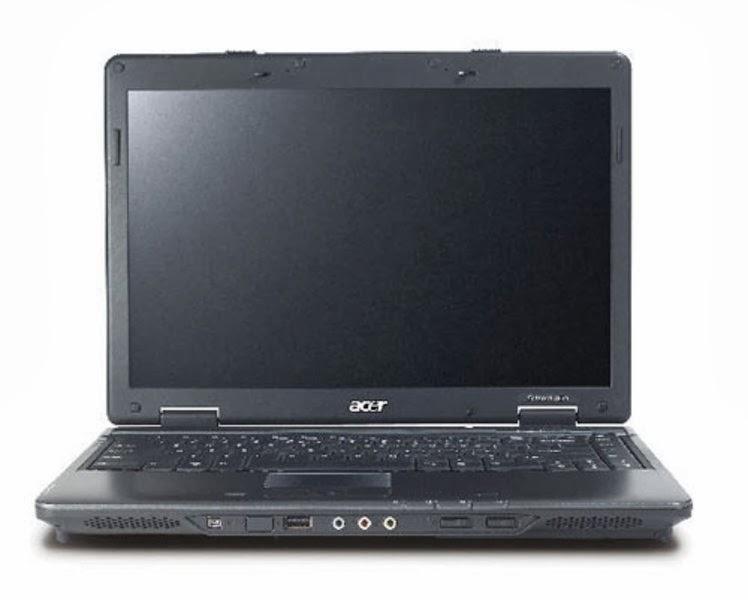 Acer Extensa 7620Z