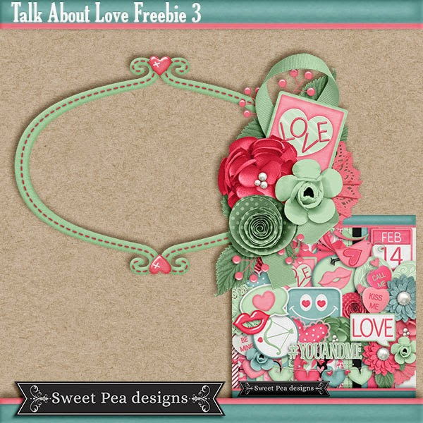 http://www.sweet-pea-designs.com/blog_freebies/SPD_TAL_freebie3.zip