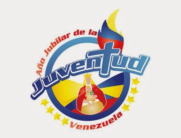 AÑO JUBILAR DE LA JUVENTUD