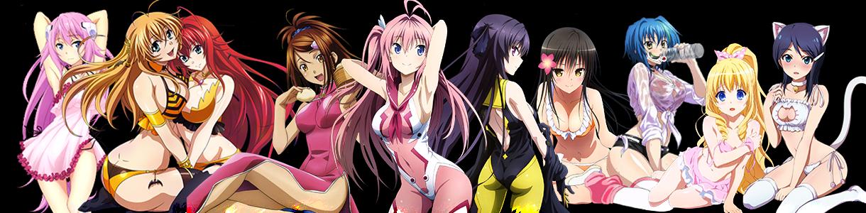 Reic - Anime ☻ Tu mejor anime en calidad HD