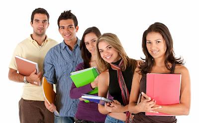 İngiltere dil okulları,Malta Dil okulları