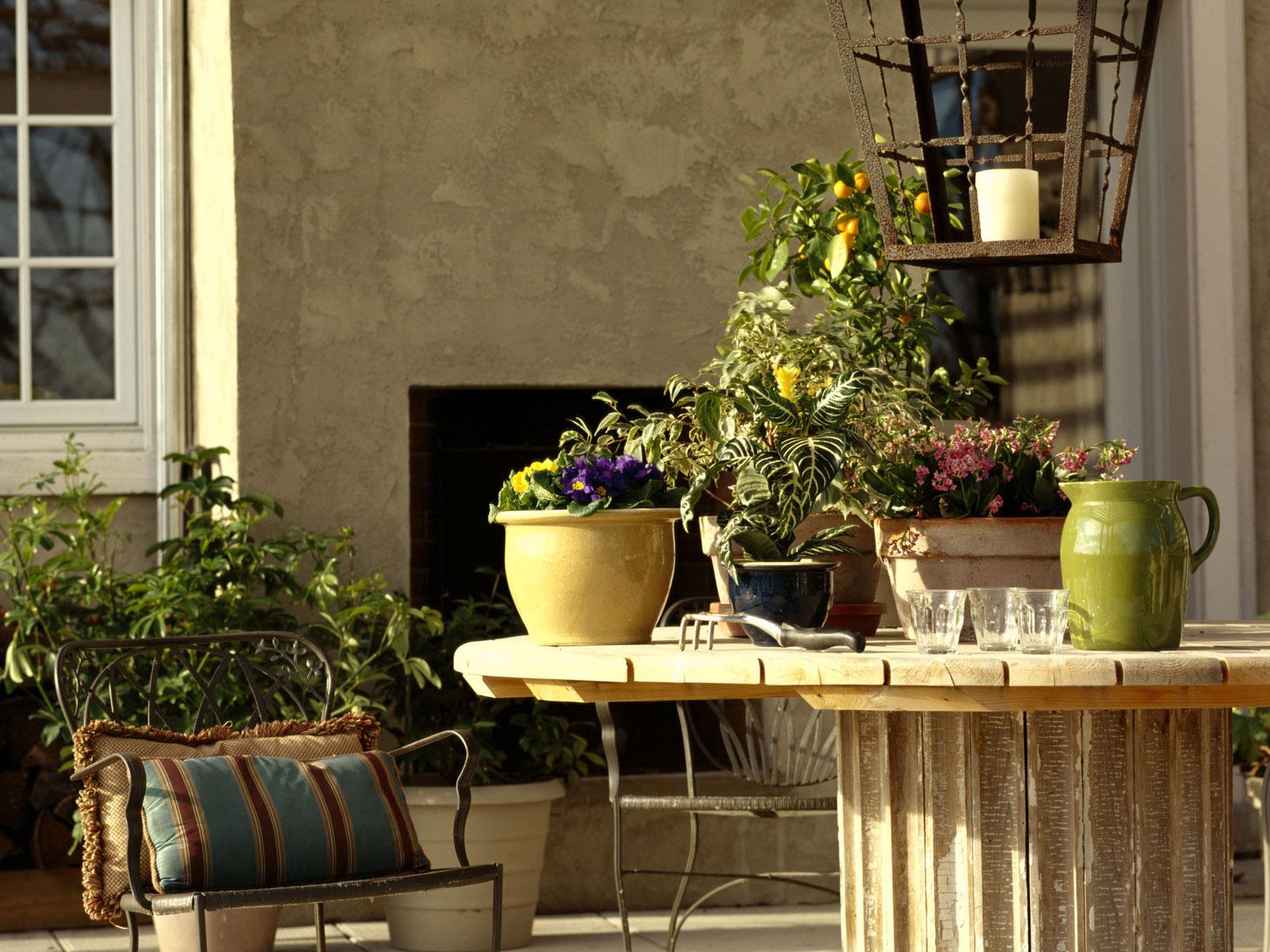 Wallpapers Amazing Home Interior Design 80 Hd Wallpapers For Desktop Free Download 2013 Set 1