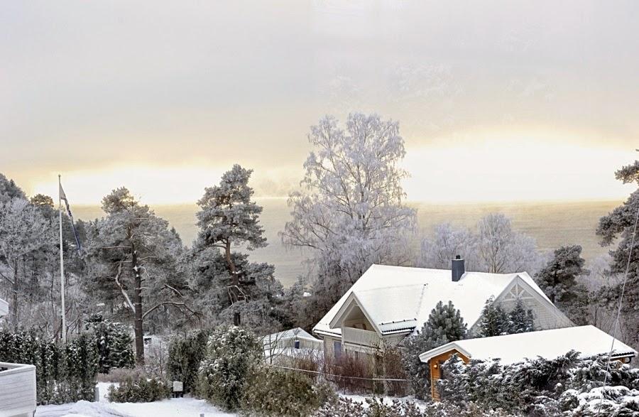 wystrój wnętrz, home decor, wnętrza, urządzanie mieszkania, scandi, nordic, styl skandynawski, święta, Boże Narodzenie, dekoracje świąteczne, zima, dom, śnieg
