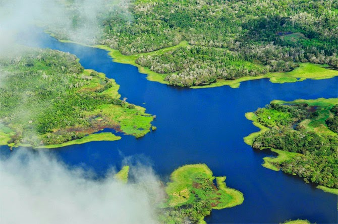 DESMATAMENTO-FLORESTA-AMAZONICA
