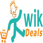 Kwik Deals