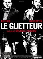 El francotirador (Le guetteur) (2012) online y gratis