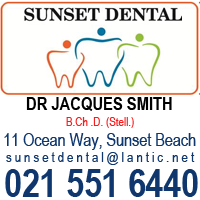 Sunset Dental