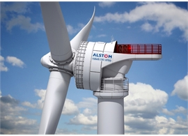 turbina eolica mas grande del mundo