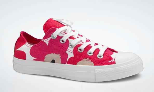 Converse Shoes Sale Online India