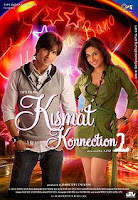 Kismat Konnection 2