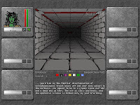 Download Game Escape From The Maze 0.911 (PC)