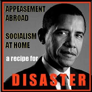 obama lying piece of crap