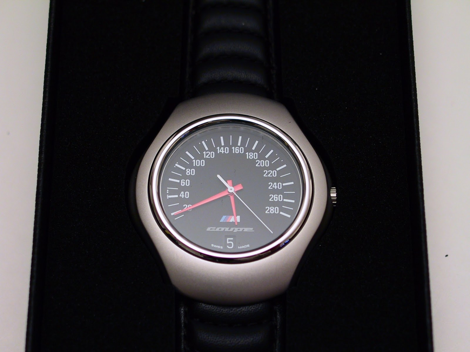 header cca club bmw news for timepiece watches watch official available car order