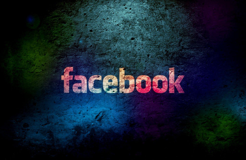 Facebook Hd Wallpaper