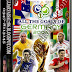 FIFA World Cup 2006 Pc Game Free Download Full Version