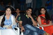 Saahasam Seyara Dimbaka trailer launch-thumbnail-3