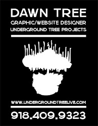 GRAPHIC/WEB DESIGNER