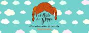 Blog 5 años CEIP Giner de los Rios