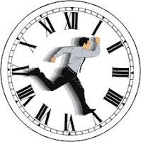 Hora Presente