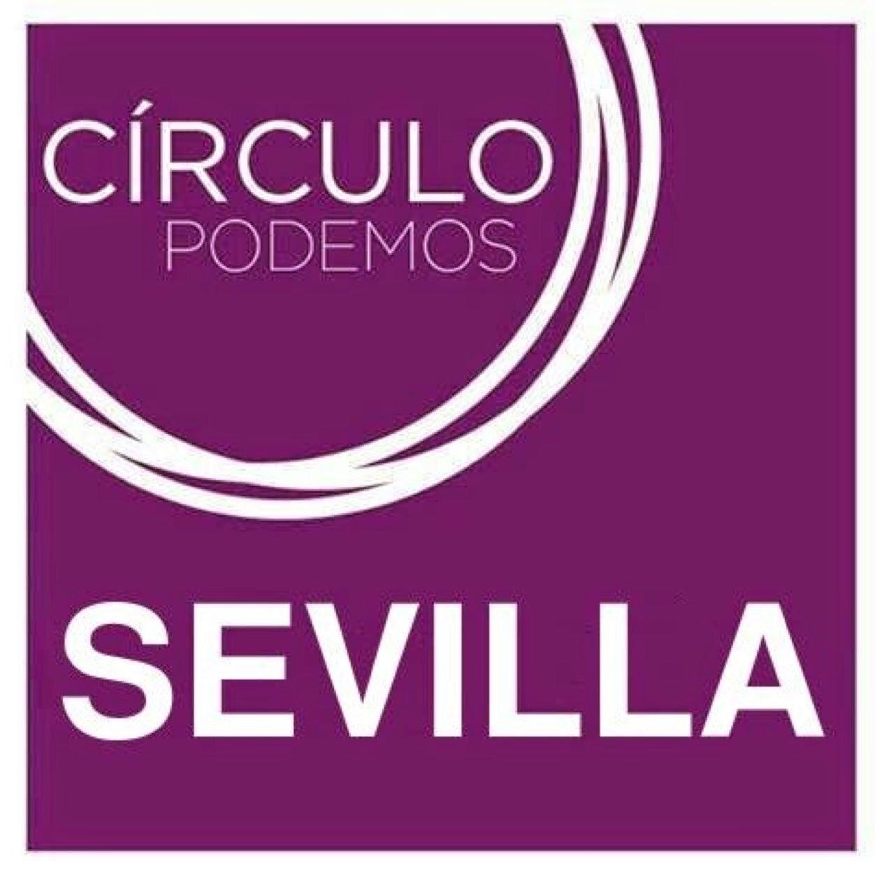 En Sevilla también PODEMOS