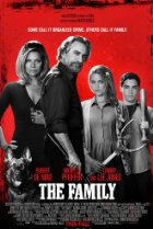 Family (2013) movie online free on viooz | free download cool movie