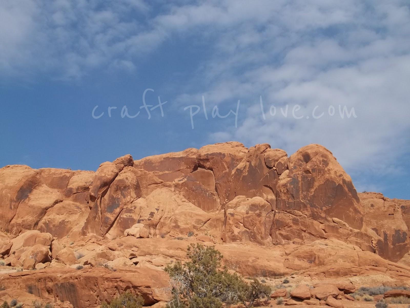 Six Letter Word For Desert
