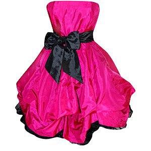najljepše haljine