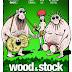 Wood & Stock - Sexo, Orégano e Rock'n Roll (2006)