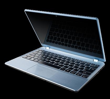 Acer Aspire V5-132P