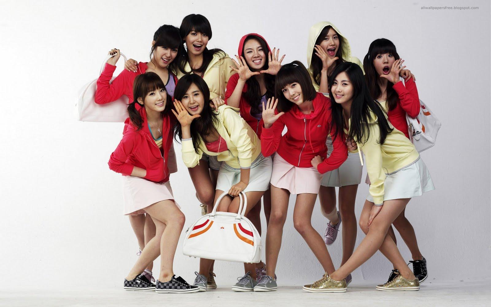 http://3.bp.blogspot.com/-KTdfdL9WnOs/TkTR7T1rt7I/AAAAAAAAANI/yRS9FN1XZ-Q/s1600/www.laba.ws_Asian_Girls_Generation_+0021.jpg