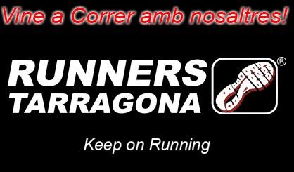 RUNNERS TARRAGONA