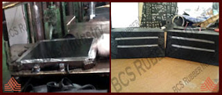 Elastomer Bearing Pads Jenis 1,Elastomer Bearing Pads Standart PU,Elastomer Bearing PadsJenis 1 Polos,Elastomer Bearing pads Jenis 1 Laminasi