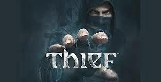 THIEF 2014?