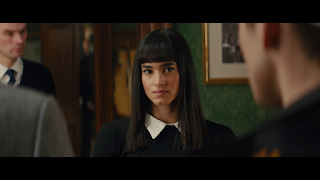 Kingsman Film Gratis Subtitrat
