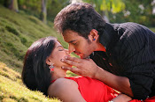 Present Love Movie Romantic Photos-thumbnail-8