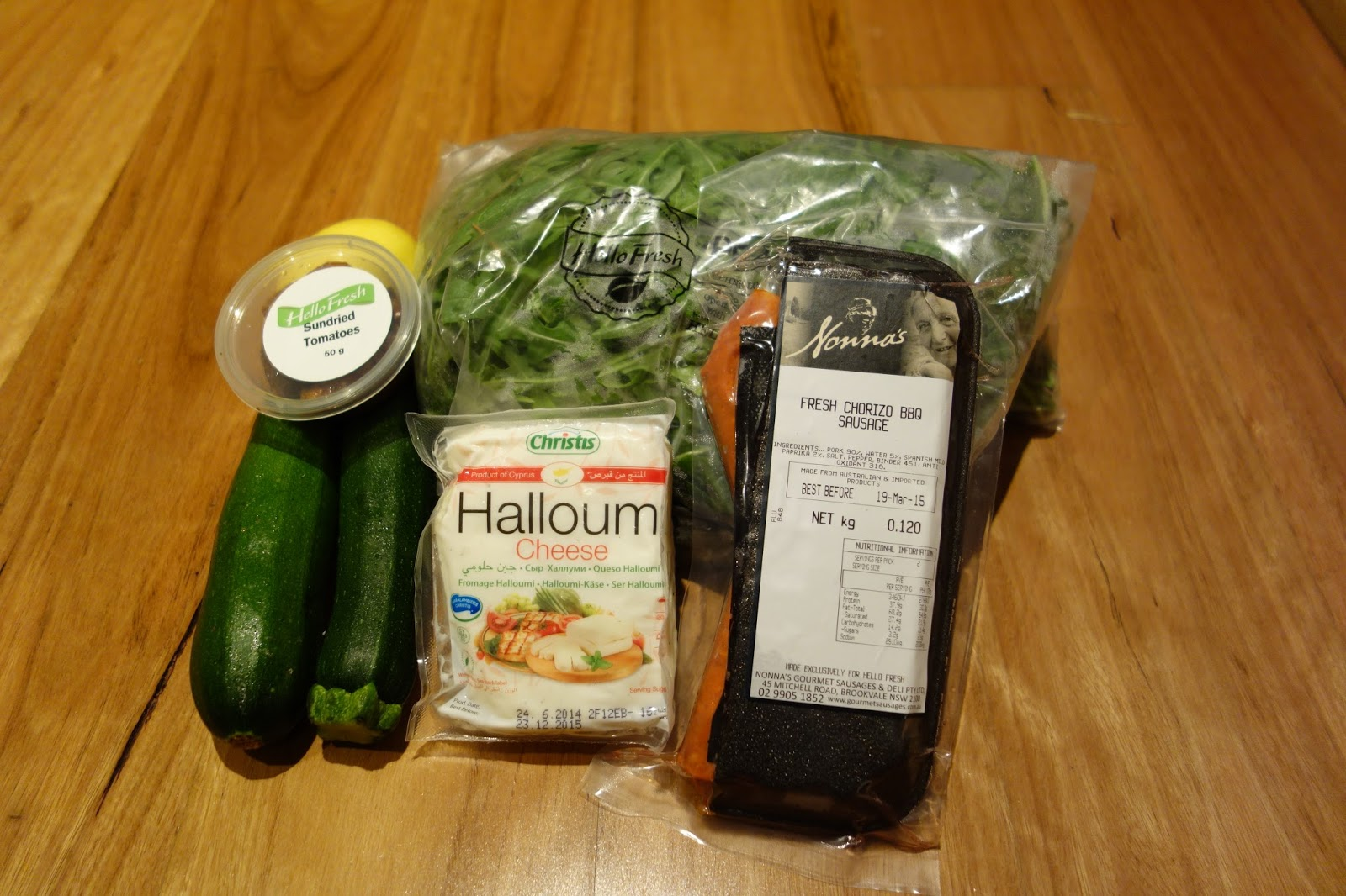 HelloFresh, Cooking, home delivery, boxes, fresh,
