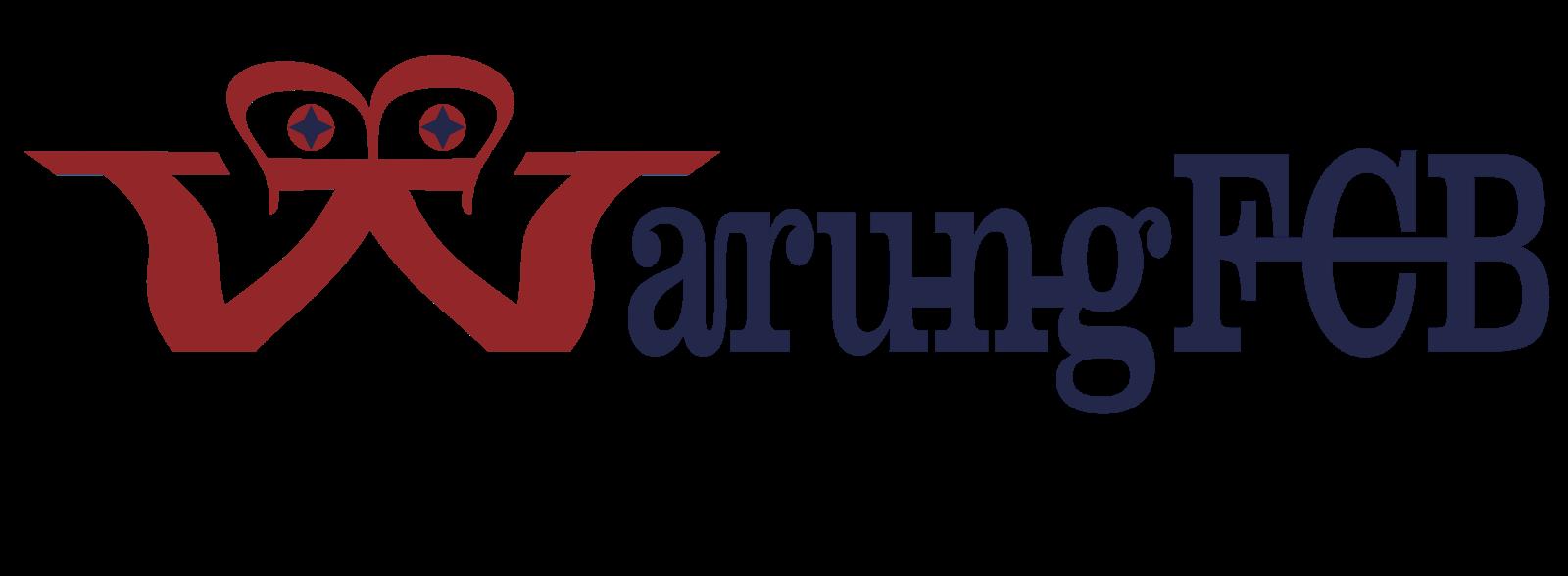 WarungFCB