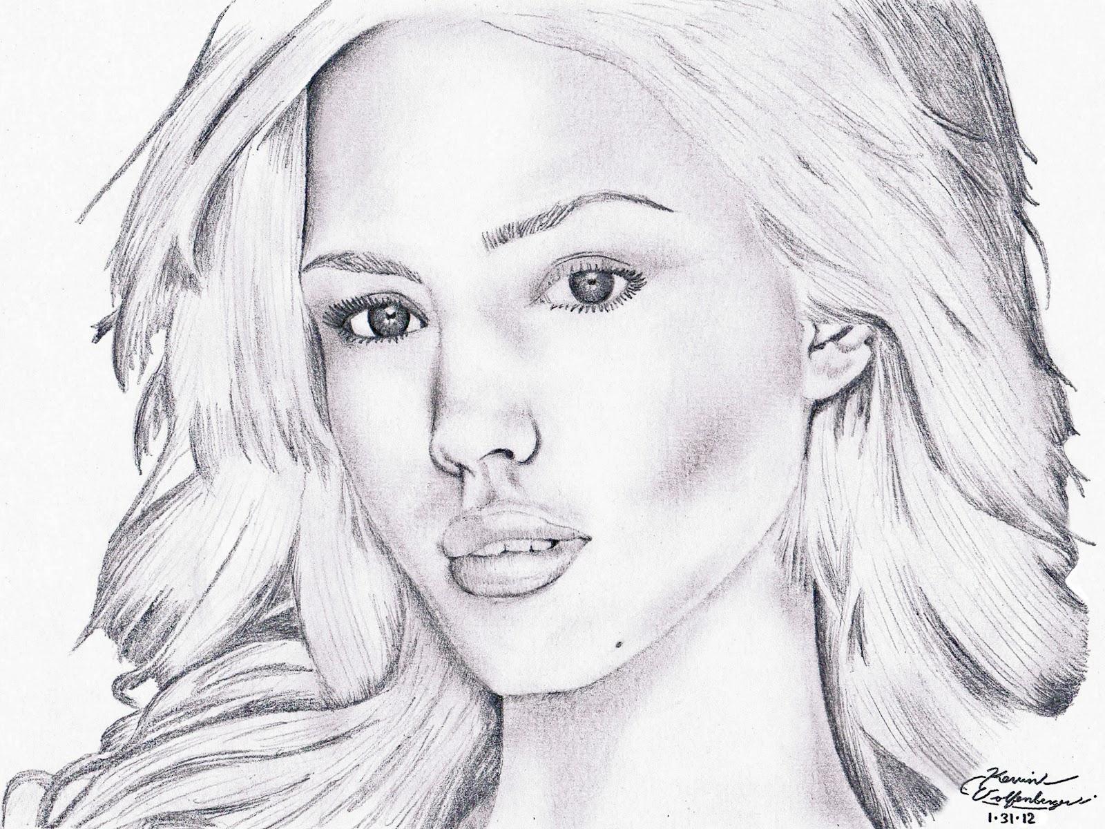 http://3.bp.blogspot.com/-KThV1g9HCP0/UFUqv5UT6PI/AAAAAAAAh1M/2Uymx3qSeDU/s1600/Jessica+Alba+Drawing.jpg