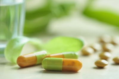 Obat Sipilis Thiamycin