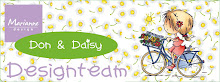 design team Don en Daisy