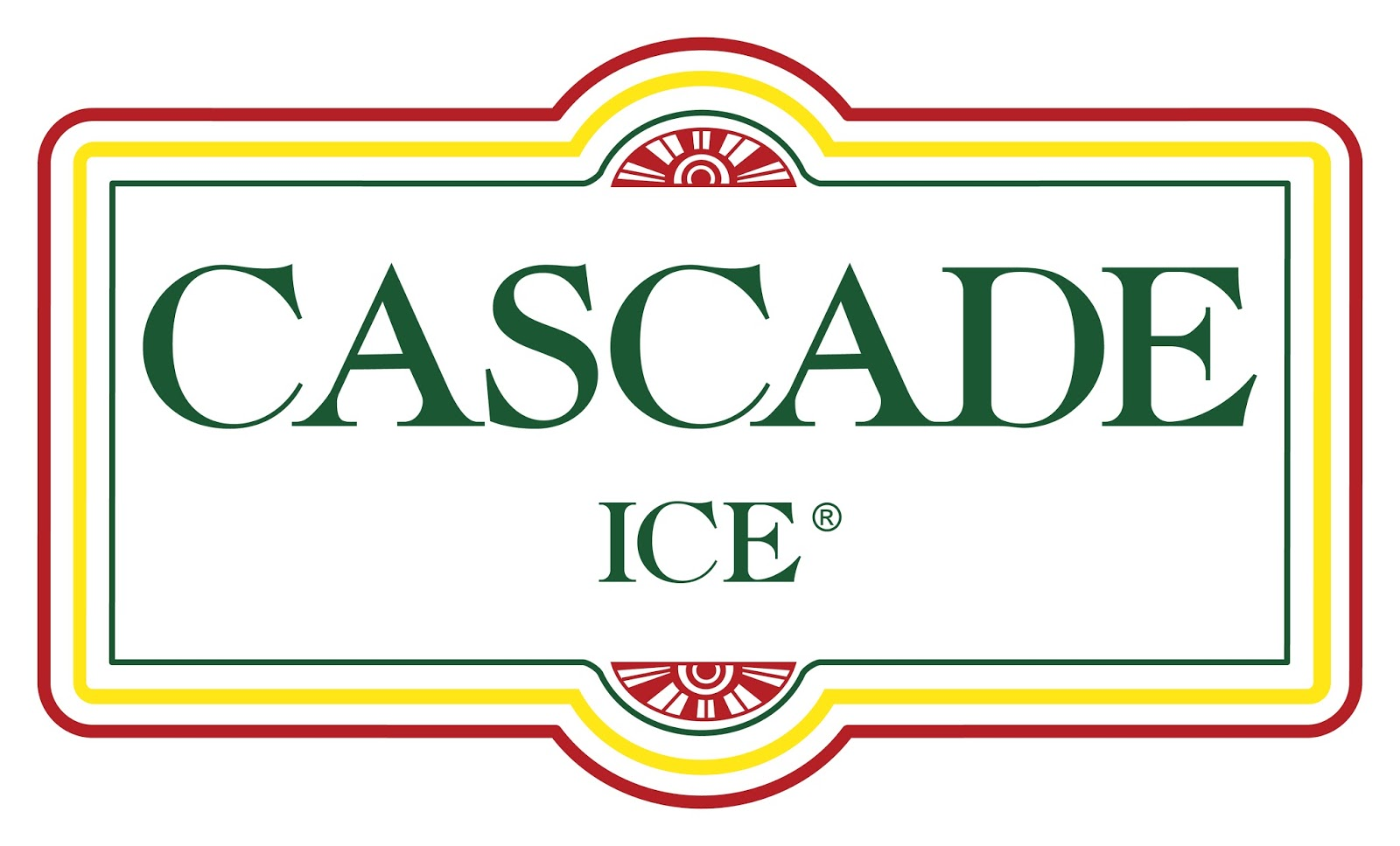 CASCADE ICE: Naturally Flavored Sparkling Water with Juice ...