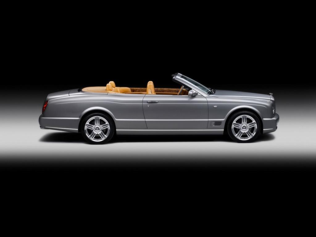 http://3.bp.blogspot.com/-KTirCg81NdU/TV6bL4V3PeI/AAAAAAAAGGg/C9Pytc_V6-g/s1600/Auto-Bentley-Azure-T-download-besplatne-pozadine-automobila-za-desktop-slike-automobili.jpg