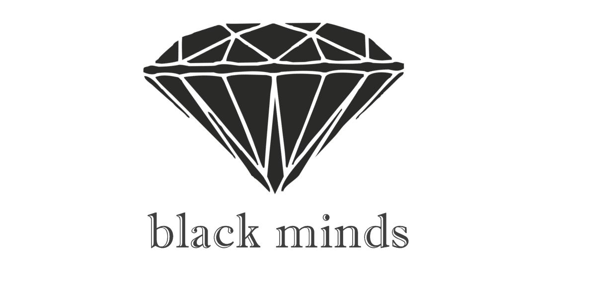 black minds