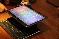 Harga Tablet Samsung Ativ Q Terbaru 2013