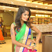 Anukruthi Glam pics in half saree-mini-thumb-23