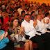 Los grandes artistas de Yucatán, presentes en el Otoño Cultural 2015