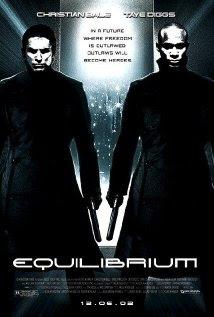 Ver Equilibrium Online