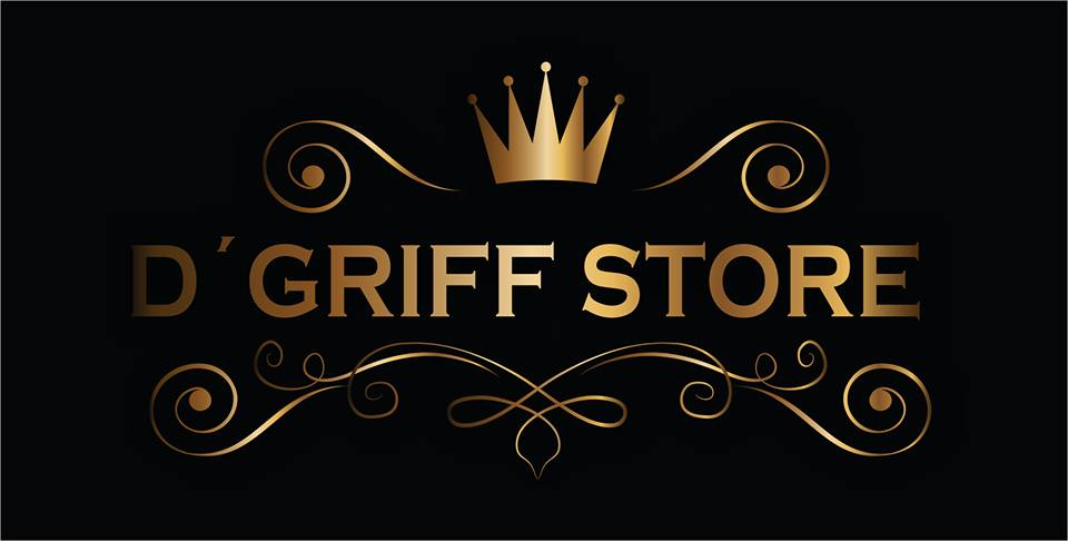D'Griff Store