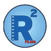 WATCH RSquared LIVE TV MOVIES